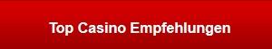 Empfehlungen Online Casinos