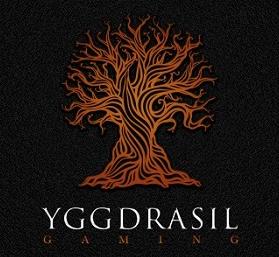 Neuer Slot Draglings von Yggdrasil jetzt online