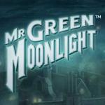 Netent Moonlight Slot