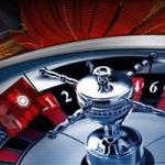 Casino Newsticker Aktuell