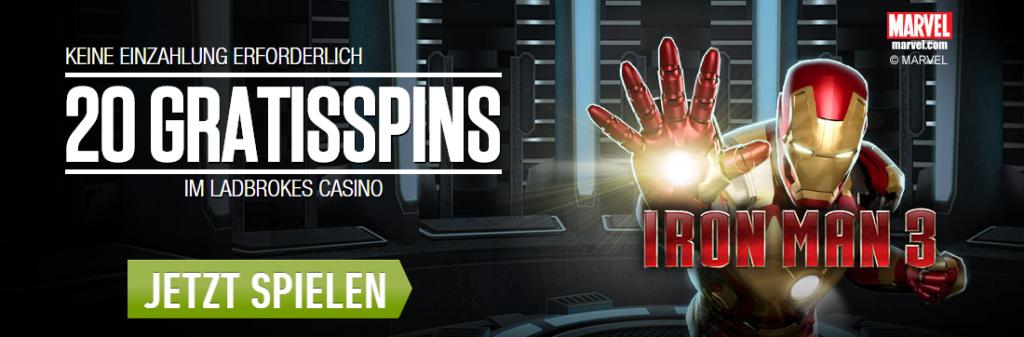 live online casino gratis spiele ohne anmeldung