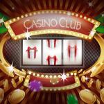 Gratis Freispiele Casino Club