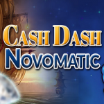 Novoline Turnier Gratis
