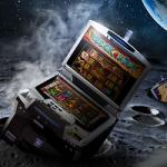 Quasar Gaming Novoline