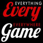 EveryGame Casino Freispiele