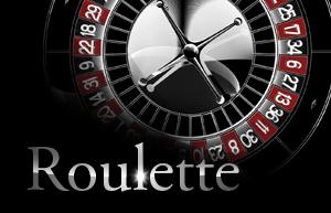 Farbe Beim Roulette 4 Buchstaben