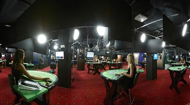 live casino online cleopatra bilder