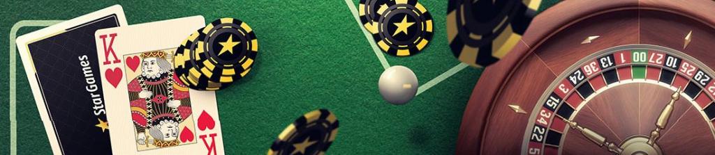 auszahlung bei vera & john casino erfahrungsberichte von spielern